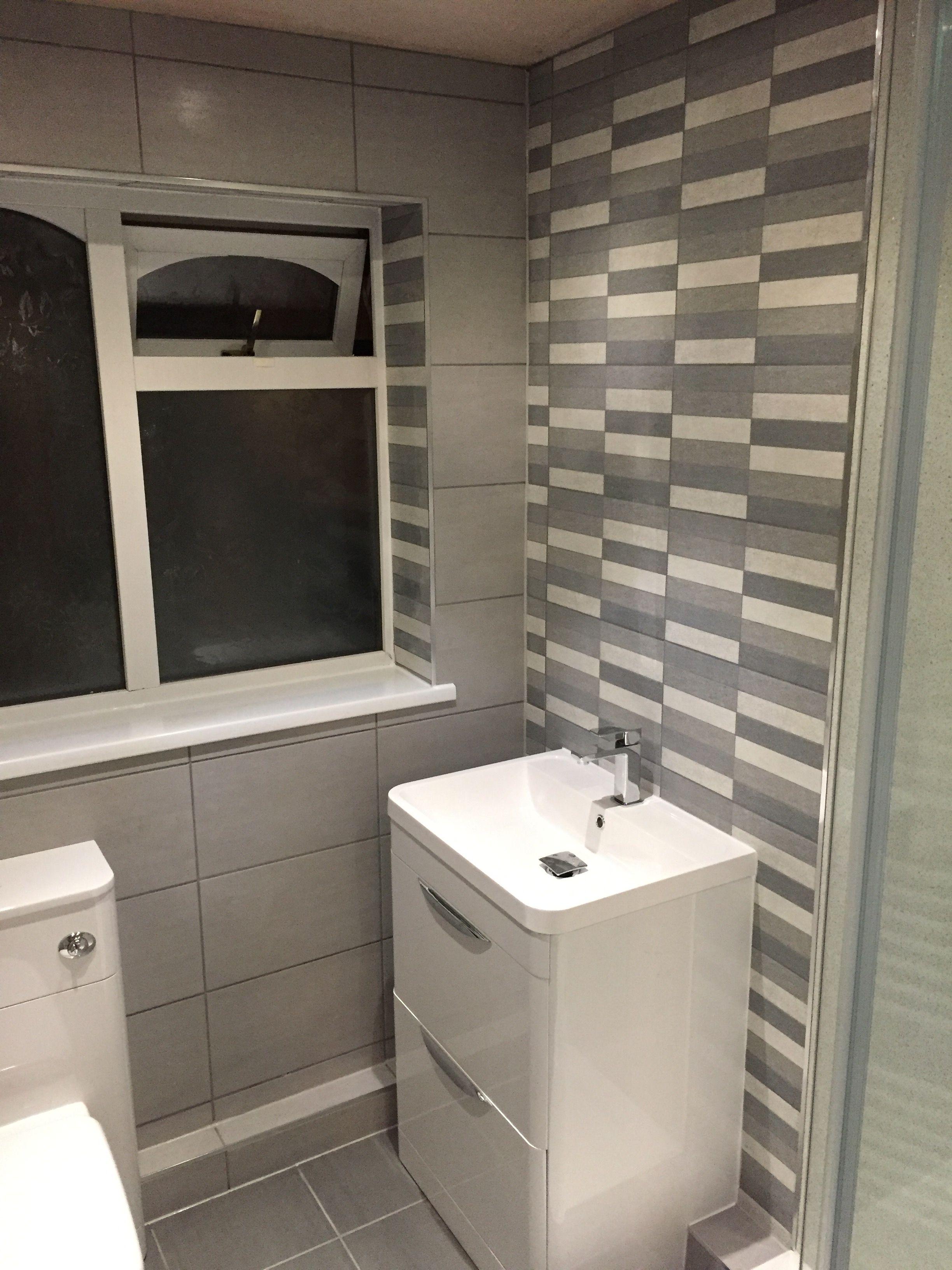 modern grey bathroom www imperial interiors co uk grey on home inspirations this year the perfect dream bathrooms diy bathroom ideas id=75983