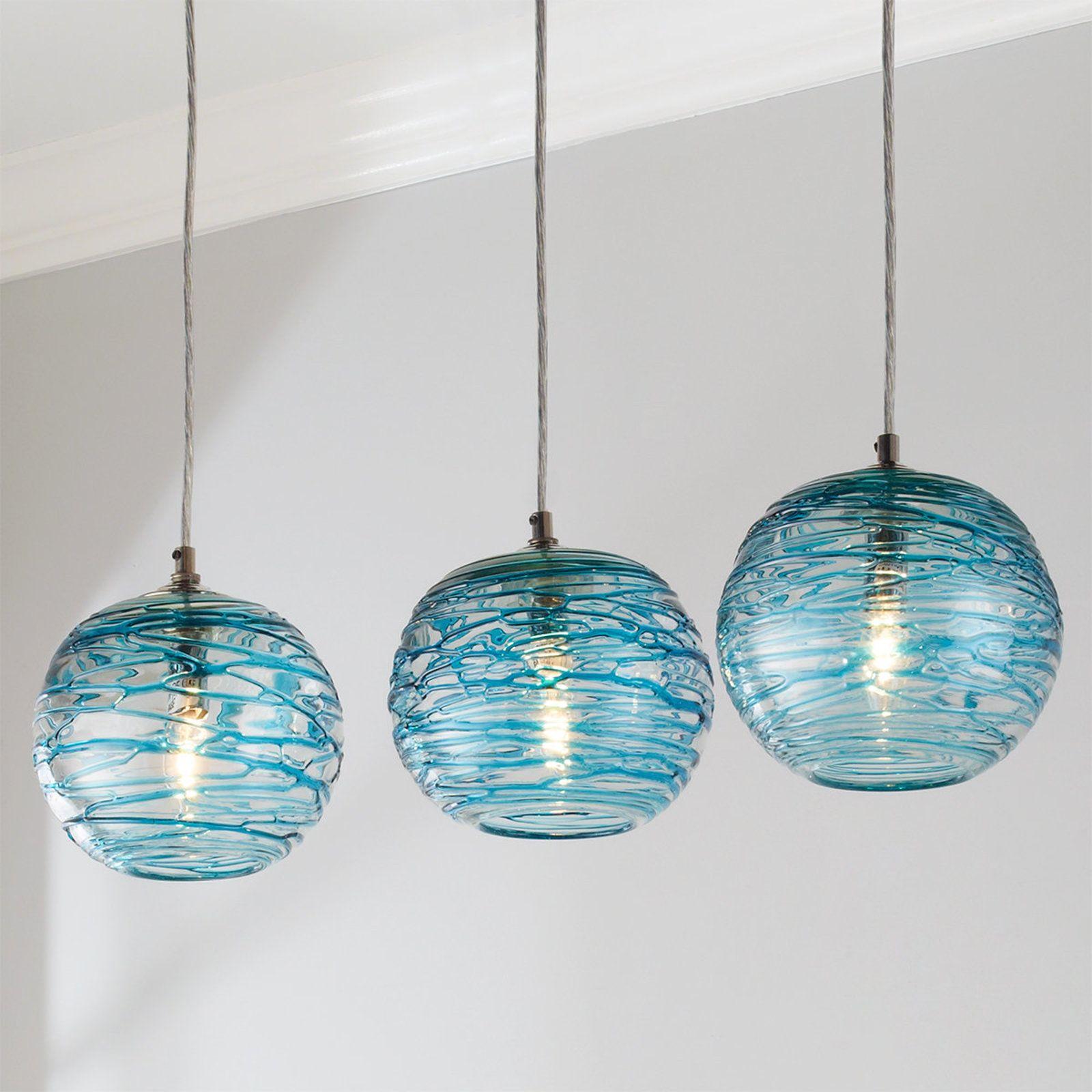 swirling glass globe mini pendant light mini pendant lights mini