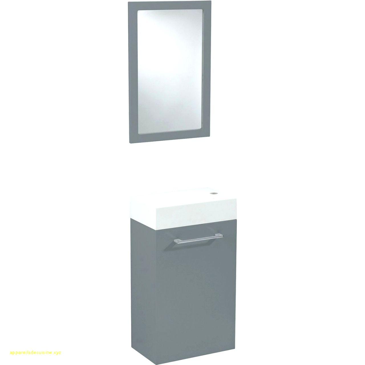 Meuble 15 Cm Largeur Ideas Meuble Lave Main Rangement Salle De Bain Armoire Metallique