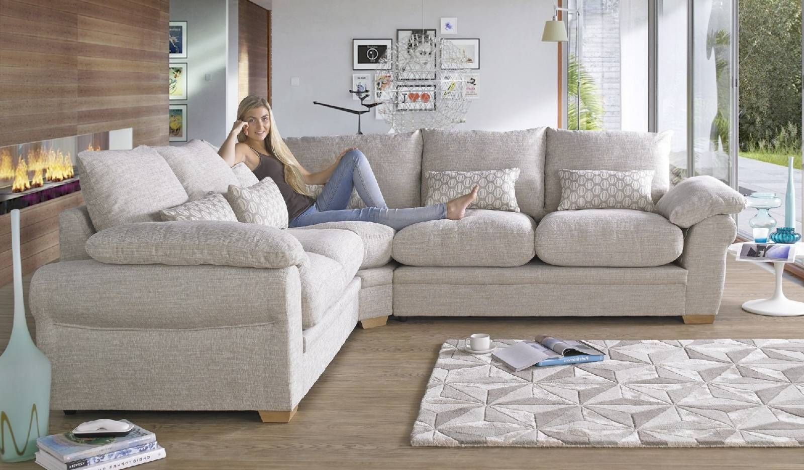 Mango Living Room Furniture Mango Sofology Available In Numerous Size Options But Limited