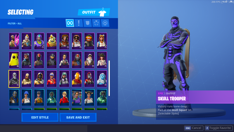 Free Fortnite Accounts Email And Password Giveaway Free Fortnite Accounts Email And Password Giveaway Skull Trooper Ghoul Fortnite Red Knight Ghoul Trooper