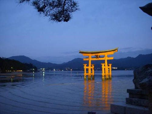 外國人評選《日本人氣觀光景點2014》今年新入榜的景點又會是哪些?