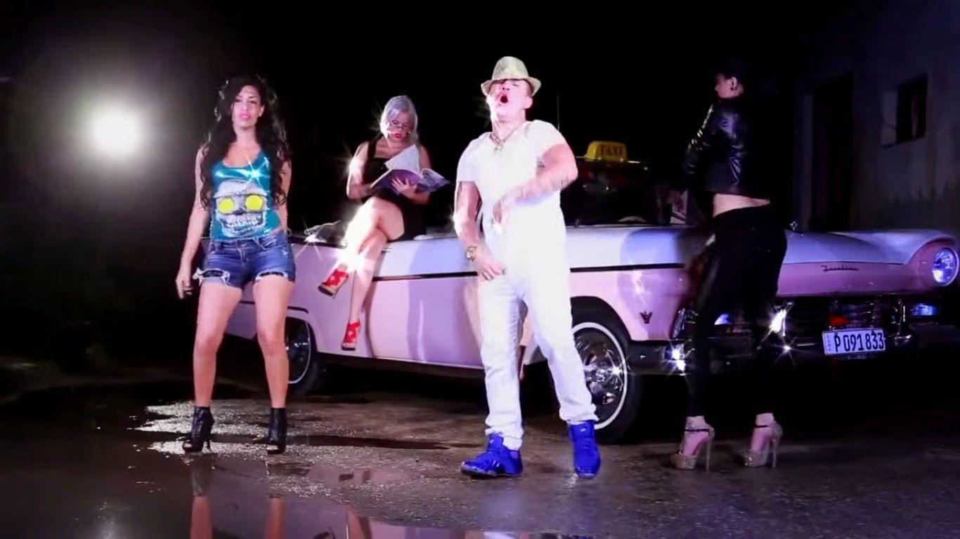 365 Days With  Music: Osmani Garcia Ft. Pitbull , Sensato - El Taxi ( LaGiraVirtualTV ) http://www.365dayswithmusic.com/2015/03/osmani-garcia-ft-pitbull-sensato-el-taxi.html?spref=tw #music #musica
