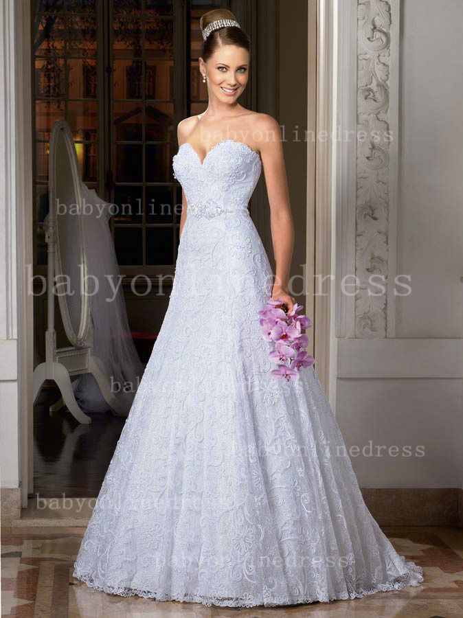 Brazil Wedding Dresses Google Search