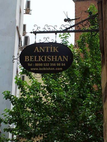Antique Belkishan sizi ağırlamak için hazır. Şimdi İnceleyin!  #ErkenRezervasyon #EkonomikTatil #ErkenRezervasyonOtel #OtelBul #TatilFırsatları #UcuzTatil
