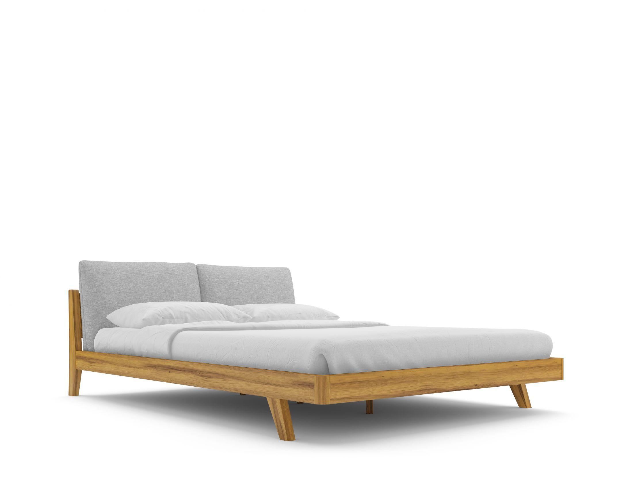 Mikkel Bed | Rove Concepts Kure Mid-Century Furniture | Bedrooms ...