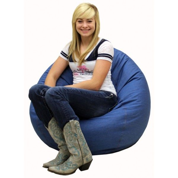 discount bean bag chairs bean bag chairs pinterest bean bag