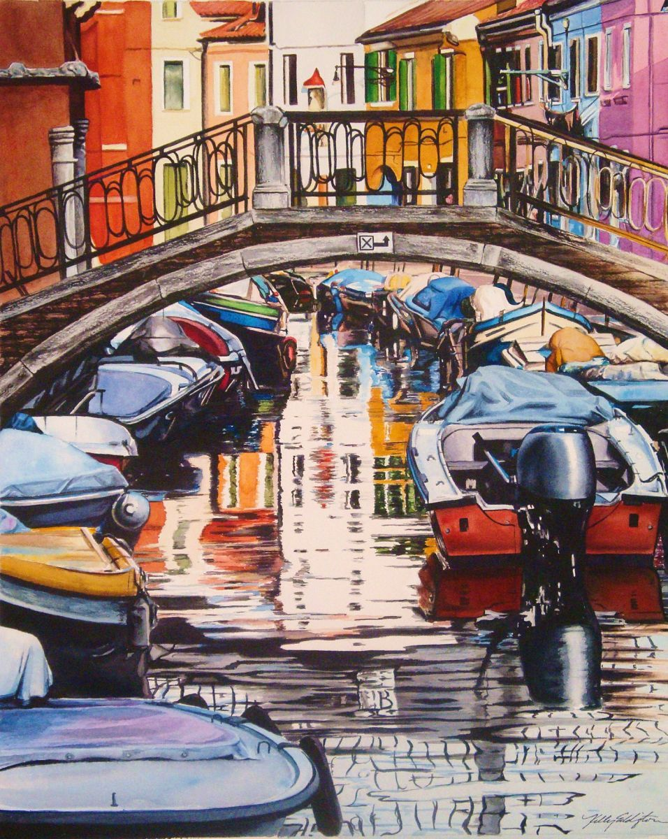 Image detail for -Watercolor Paintings for Sale   Original Watercolor Paintings for Sale ...