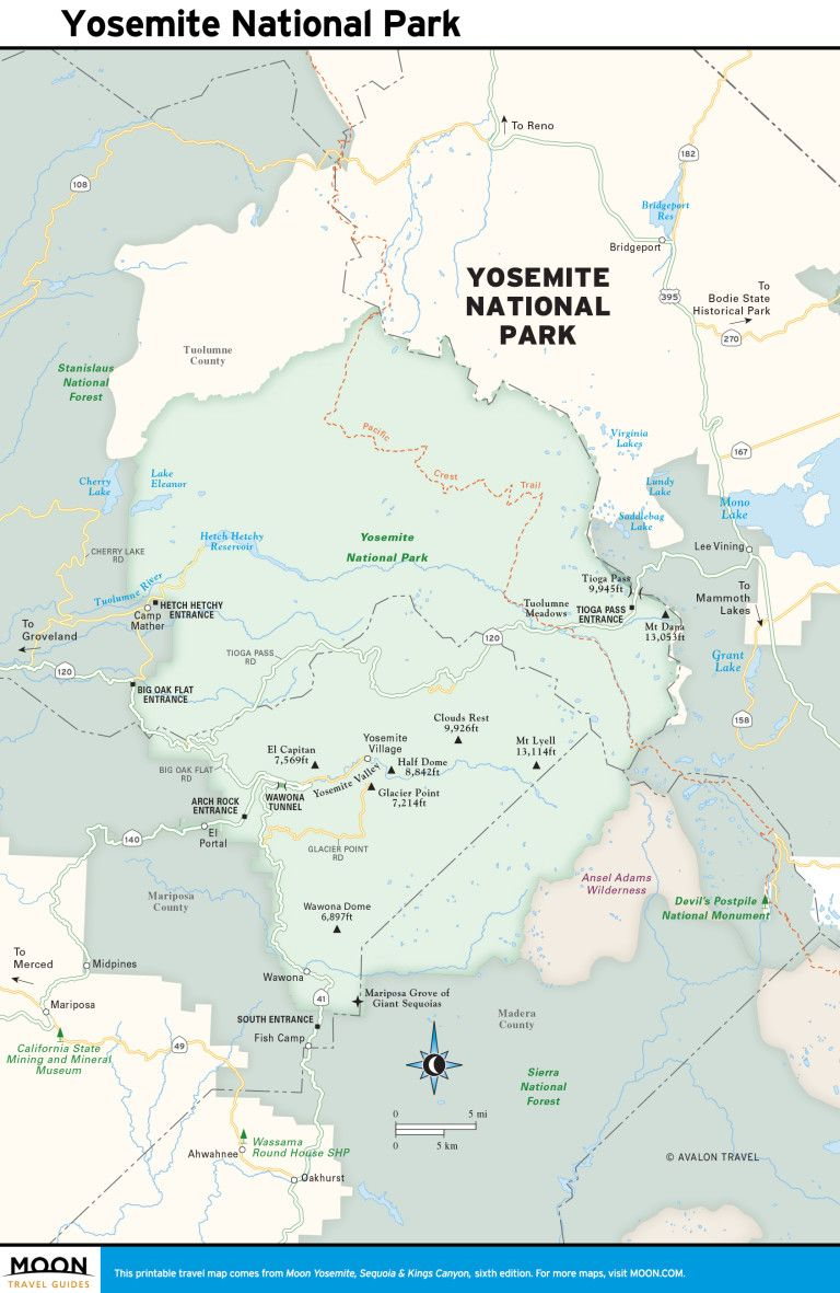 Driving to Yosemite: Route Suggestions from SF, LA, or LV | Travel on yosemite falls map, evergreen lodge yosemite map, yellowstone national park map, the redwoods in yosemite map, at&t park entrance map, yosemite national on the map, redwood national park map, tenaya yosemite topographic map, yosemite ca map, little yosemite valley map, half dome yosemite trail map, yosemite state park map, el capitan yosemite map, yosemite lodging map, 2014 yosemite fire map, arizona grand canyon national park map, grand canyon entrance map, illilouette yosemite map, sequoia national park california map, yosemite view lodge map,
