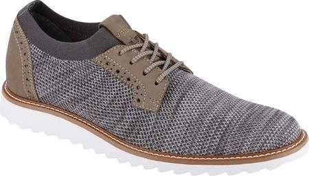dockers einstein sneaker men's  mens boots fashion