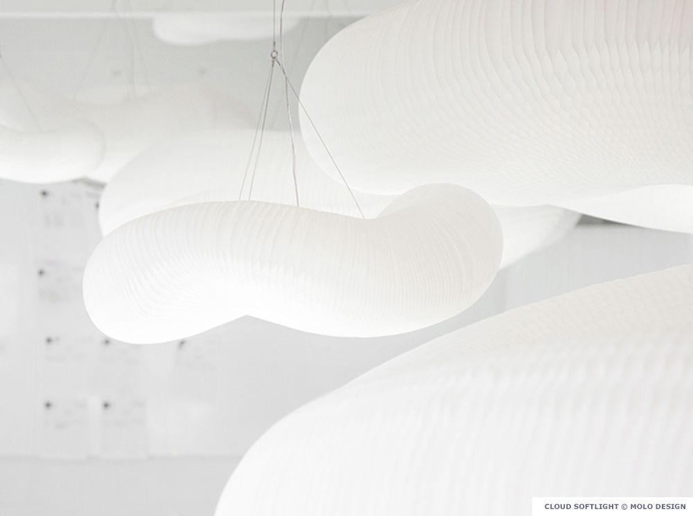 esstischlampe papier