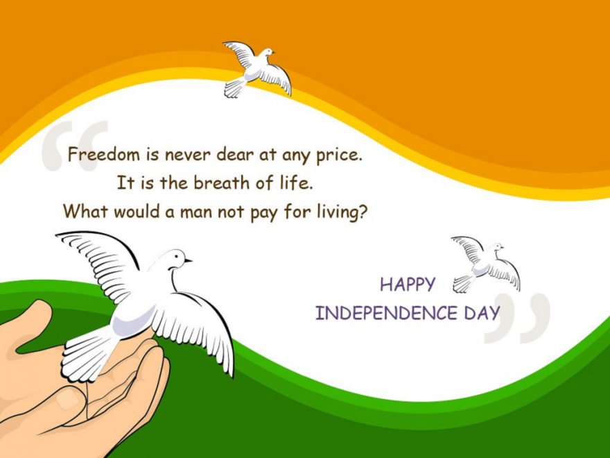 Happy republic day to all my friends..,!!! Happy