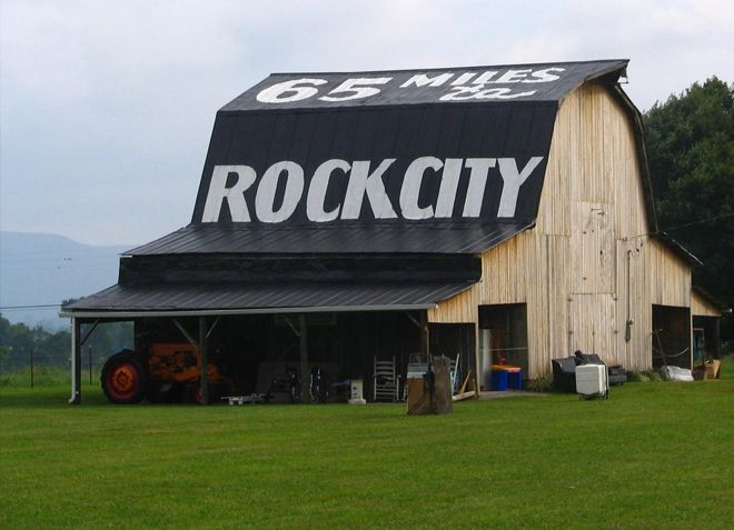 See Rock City 3