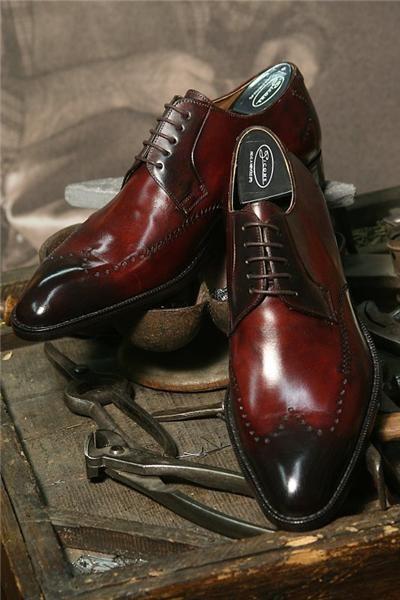 scarpe su misura vigevano