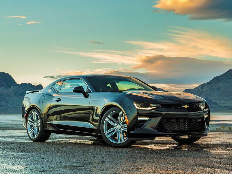 Chevrolet Camaro Ss Camaros Pinterest Cheap Sports Cars