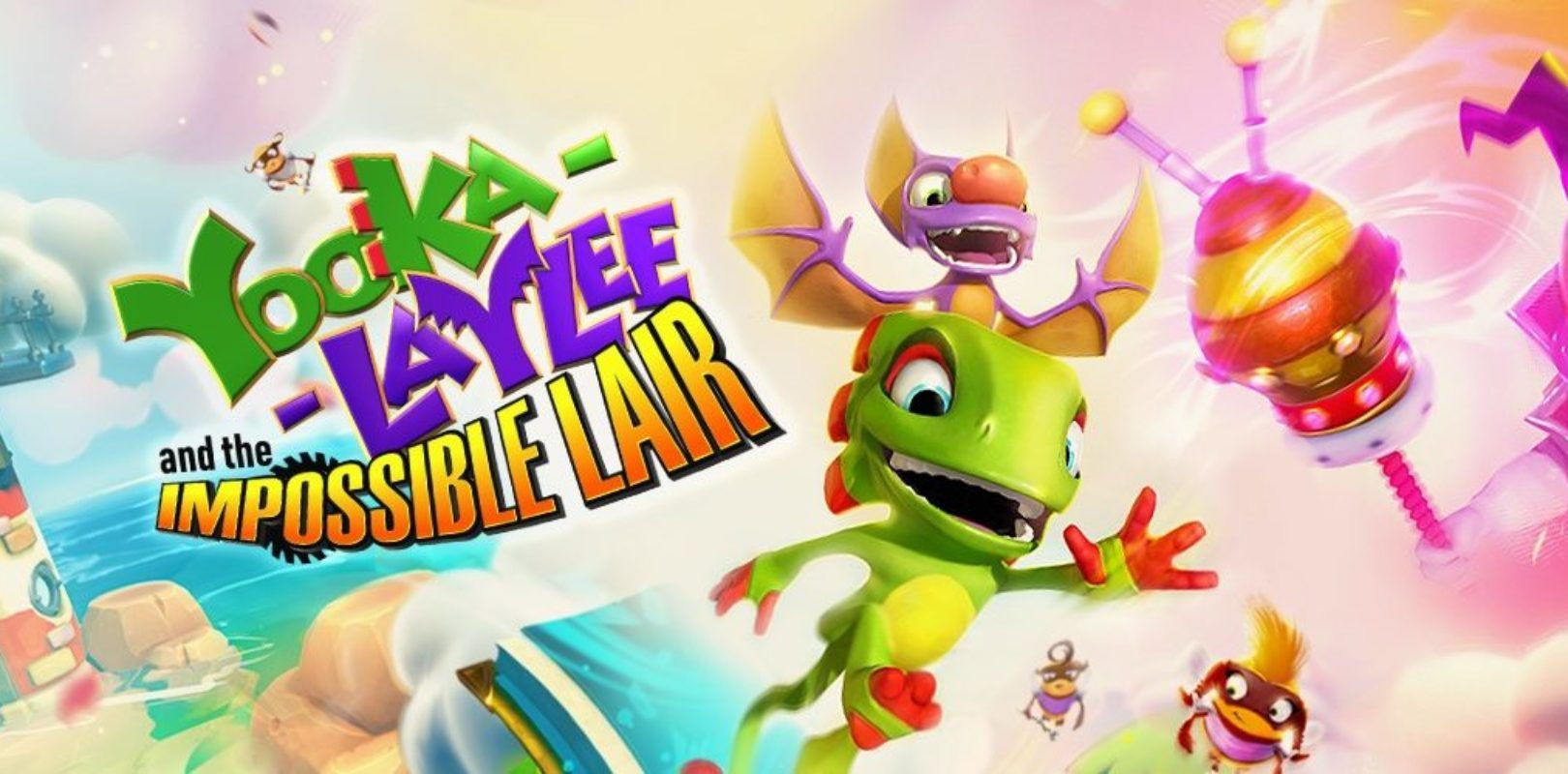 YOOKALAYLEE in 2020 Free games, Donkey kong country, Games