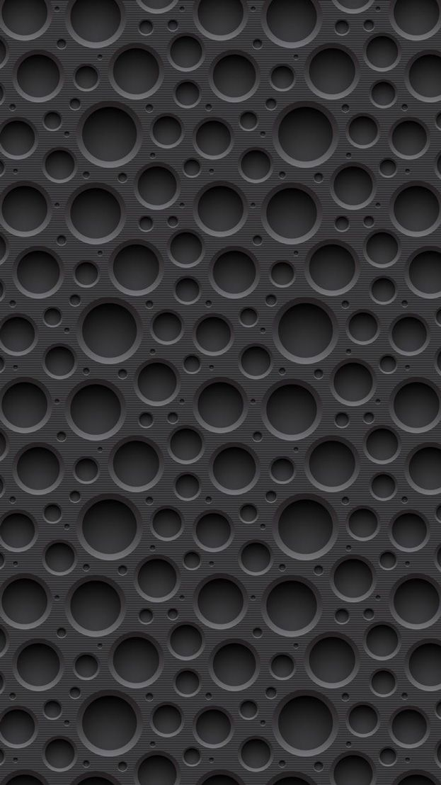 Lemanoosh Textured Wallpaper 3d Wallpaper Design Dark Wallpaper Trends for dark wallpaper for iphone 6