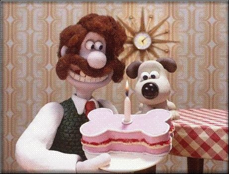 Wallace & Gromit | WALLACE & GROMiT | Pinterest