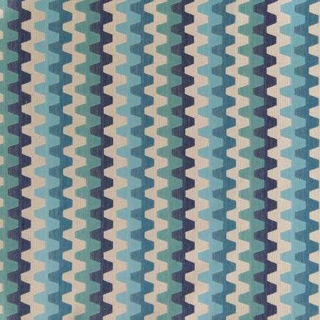 Monterey06Azure Monterey06Azure Sunbrella fabric