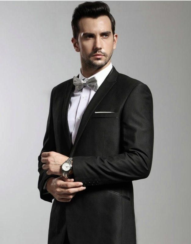 9533f49f2b5e5 Pin by Evlilik Vitrini on evlilik | Moda, Elbise modelleri, Gelinlik