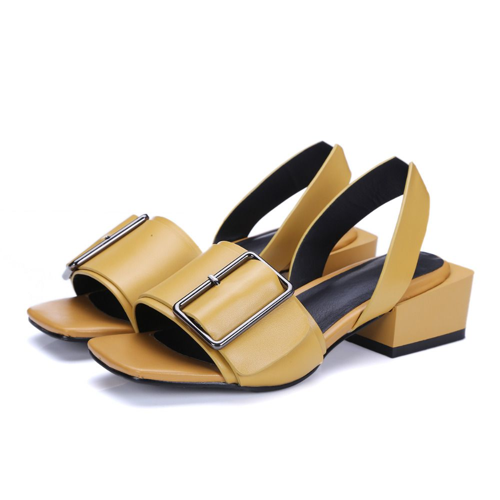 Brand designer tassel open toe slides lady flipflops street fashion crystal  fringe slippers woman sandalias female zapatos mujer 9eaf7ca0aafc