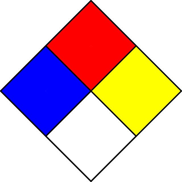 Imagen gratis en Pixabay - Diamante, Fuego, De Seguridad