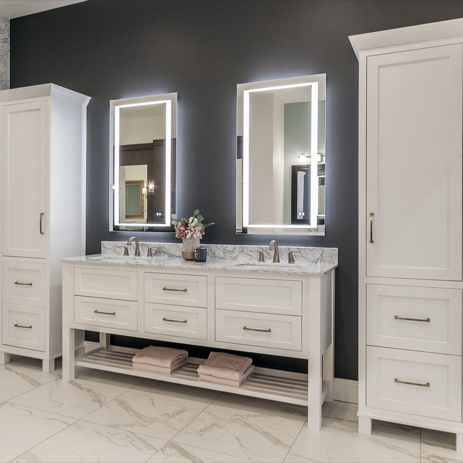 22+ Bathroom vanities long island information