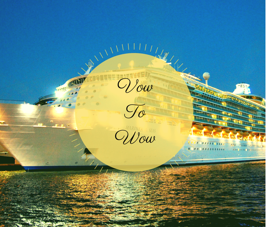 Buy One Guest Get Second Guest Off PLUS Up To Onboard - Cruise deals 2015