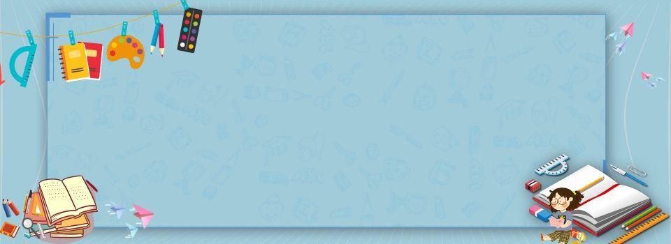 Math Improve Class Enrollment Hand Drawn Geometric Background Geometric Background How To Draw Hands Class Poster