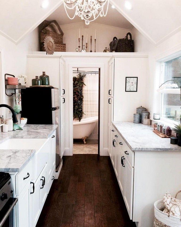 luxury interior tiny house ideas shed interiordesign interiordecorating also design rh pinterest