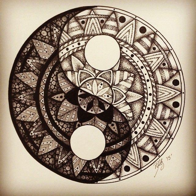 Pics Of My Favorite Geometric Tattoos Tattoo Pinterest
