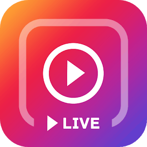 Watch live event's video on Instagram Live. With Dreamcast