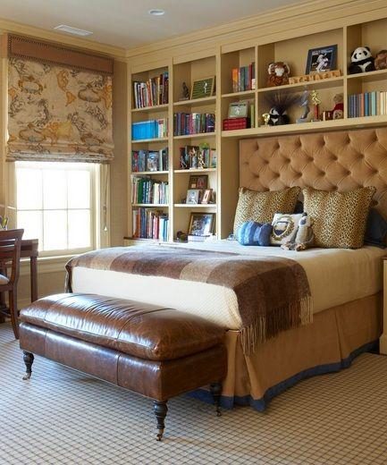 Over Headboard Bedroom Storage Ideas  Decolover  Bedroom Best Storage Ideas For Bedrooms Decorating Design