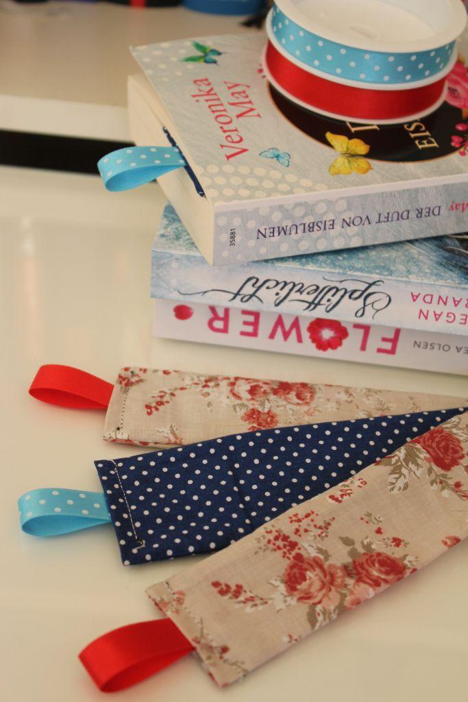 Photo of Coser marcadores