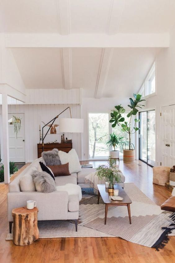 9 Of The Best Living Rooms On Pinterest Bright Living Room Living Room Designs Living Decor