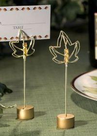 Le thème champêtre pour un mariage - Décoration mariage - Touslesmariages.com