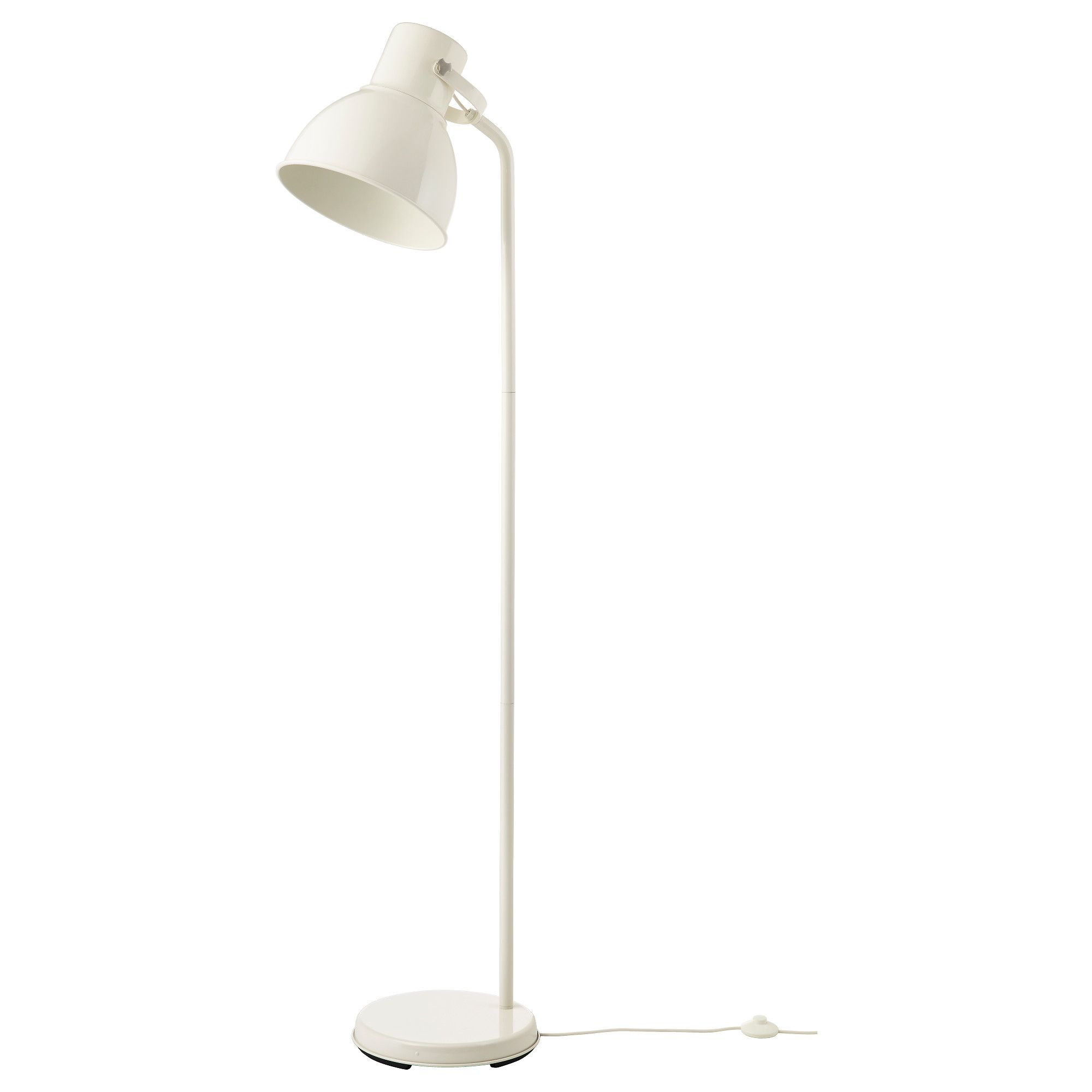 Us Furniture And Home Furnishings Ikea Stehlampe Stehlampe