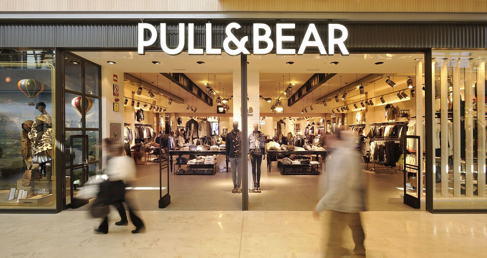 Pull Bear Jpg 1600 850