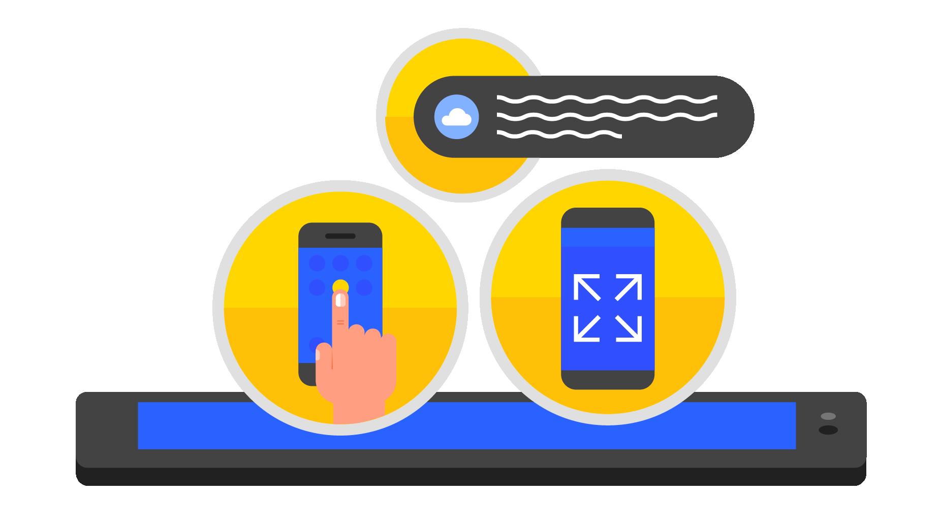Progressive Web Apps Web Google Developers