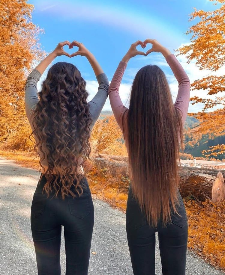 This twins😍 uploaded by yooshykh on We Heart It