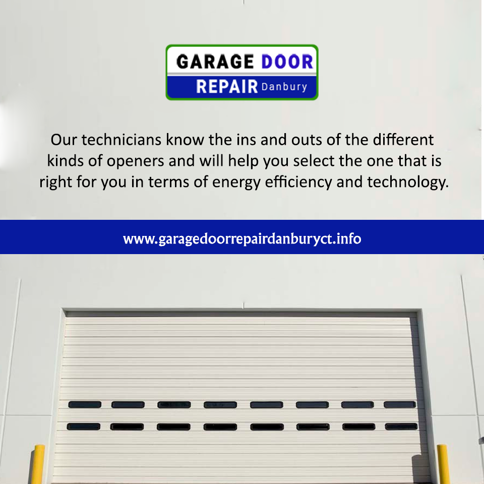 Our technicians know the ins and outs of the different ...