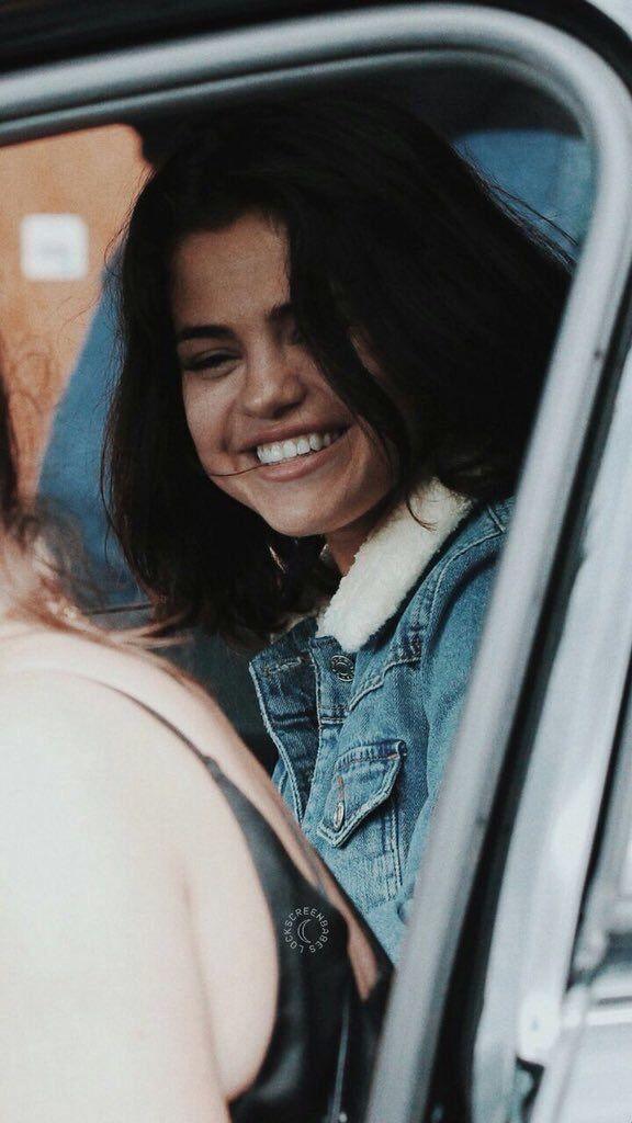 Pin by Vinni Pahuja on SELENA GOMEZ in 2019 | Pinterest | Selena, Selena Gomez and Selena gomez ...