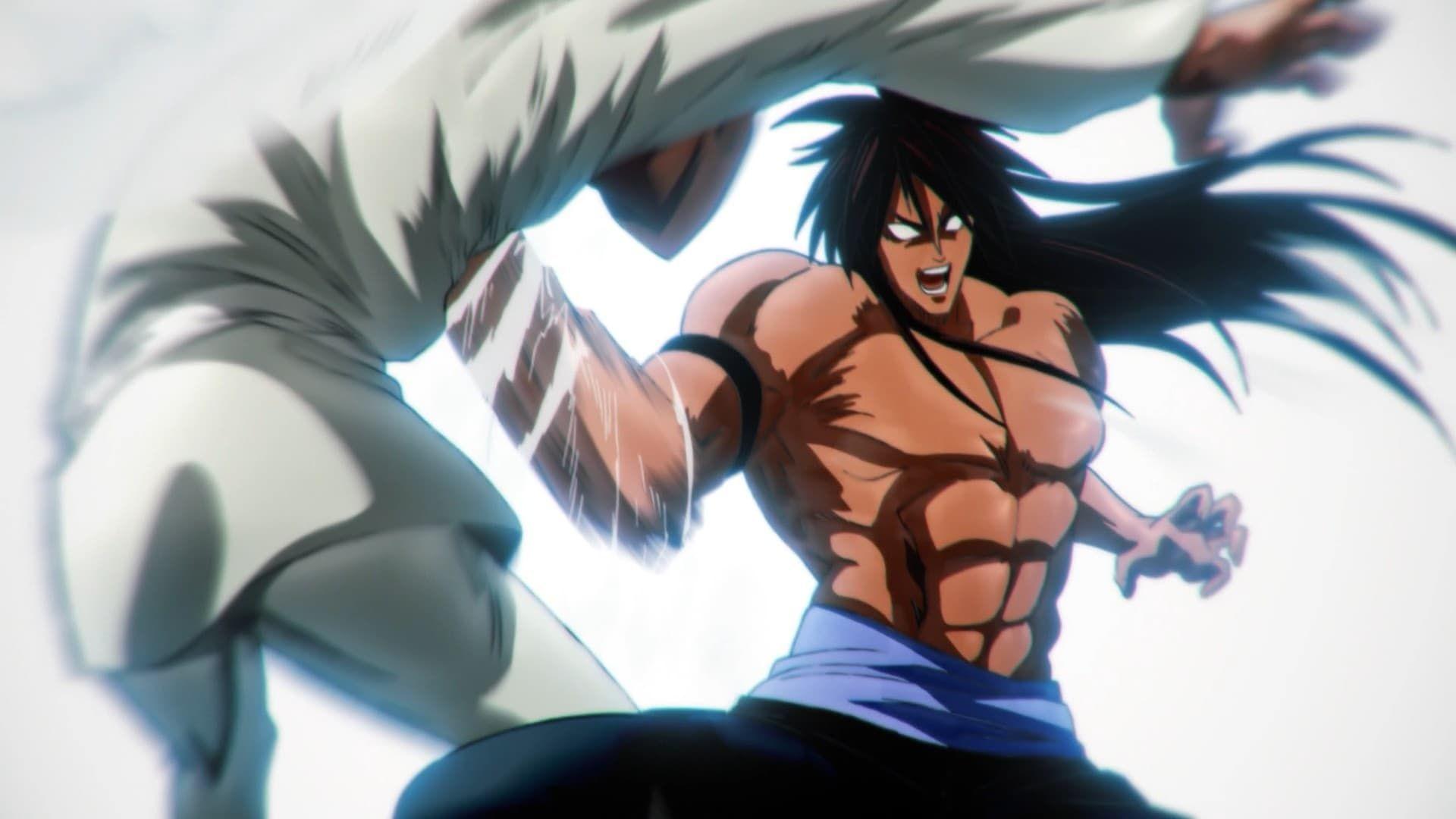 Watch One Punch Man Season 2 Hd Free Tv Show Movies Online One Punch Man One Punch Man Season Saitama