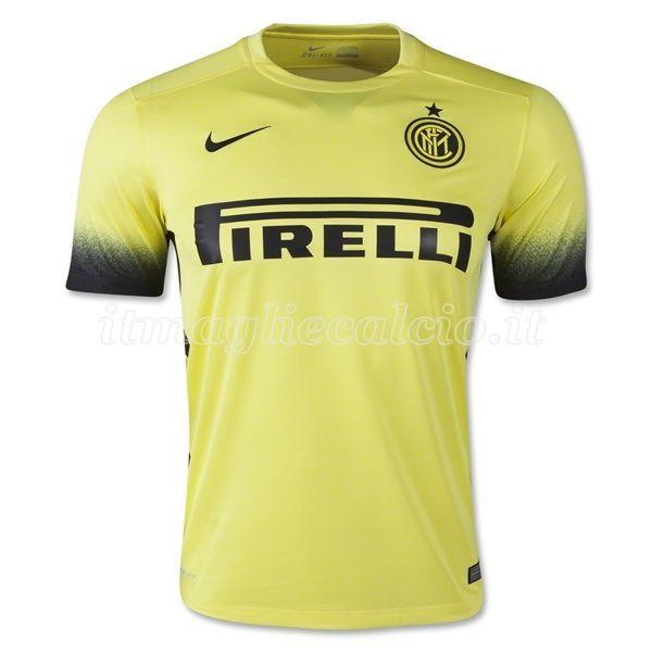 Inter Milan : magliette calcio a poco prezzo | Maglie da calcio ...