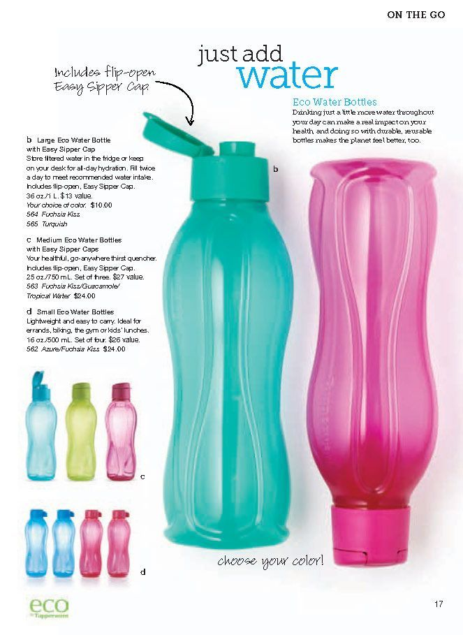 Tupperware Catalog | ... tupperware.com/tup-html/B/bethannlee-welcome.html to order or to