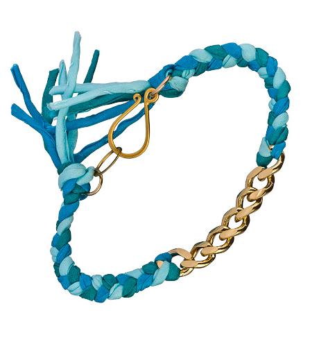 i'll take one of each of ariel gordon's jewelry, please    http://www.arielgordonjewelry.com/