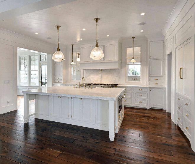 New Construction Interior Design Ideas | k i t c h e n | Pinterest ...