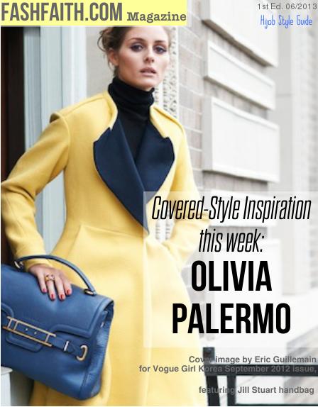 FashFaith.com: Style Inspiration