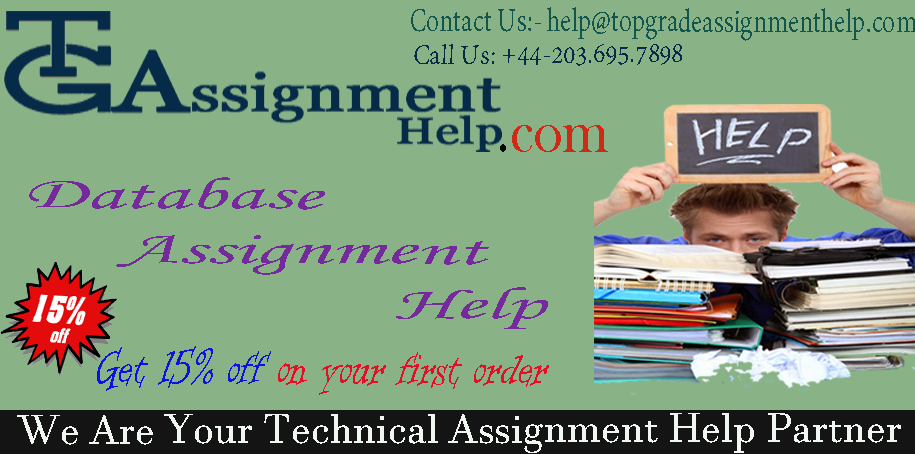 who can help to do assignment Writing long assignments and essays can be an exhausting, tiring and an overly demanding task moreover, no professor is nice enough to let you pass if you submit a poorly written assignment or submit some paper late.