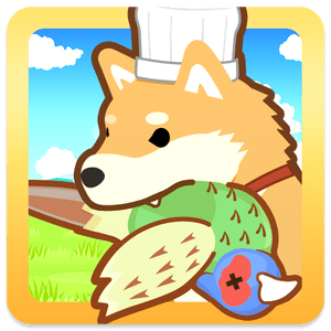 Hunt Cook Catch and Serve! v2.6.1 Моd APK (Unlimited Coin